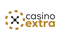 casinoextra2